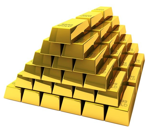 zlatá pyramida.jpg