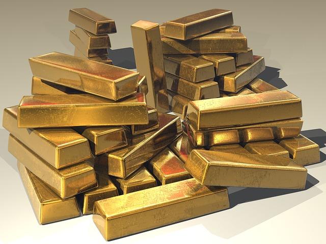cihly zlata