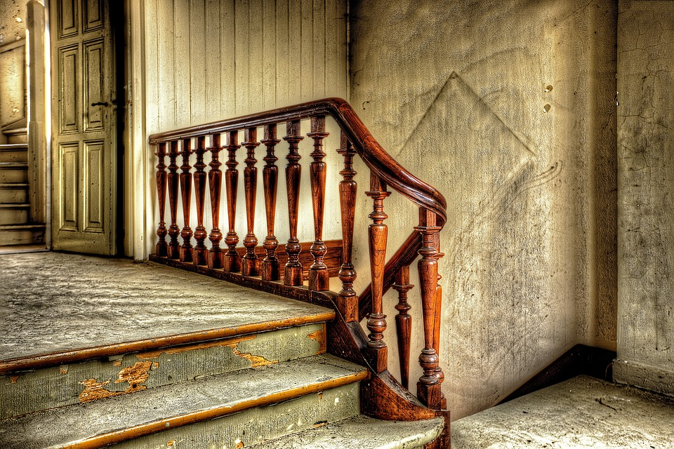 stairs-426389_960_720